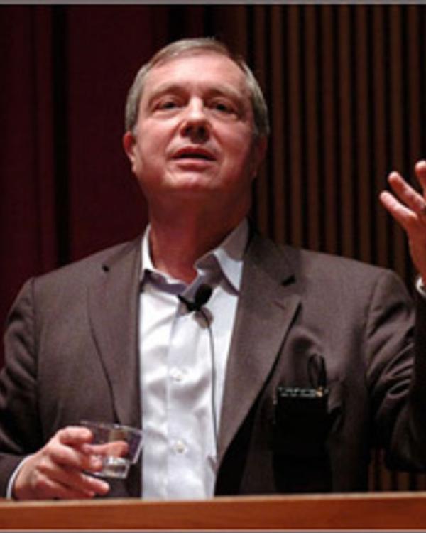 Peter van Inwagen