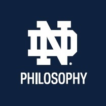 Nd Philosophy Blue Single